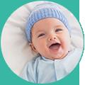infant neurology